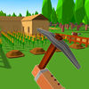 Country Farm Survival Simulator 3D Full Icon