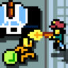 Retro City Rampage DX Icon