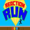 Reaction Run Now Available On The App Store