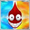 Volcanic Defender Icon