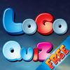 Logo Quiz  New 2016 Logos