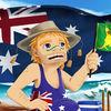 Aussie Slang Generator Icon