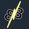 Black Blade Icon