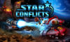 Star Conflicts Icon
