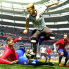 Dream League 3D Football Pro 2016 Icon
