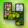4 Seasons logic of nature Review iOS