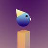 FLYN Icon
