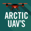 Arctic UAVs Icon