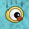 Fally Bird Icon