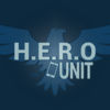 HERO Unit 911 Dispatch Simulator Review iOS