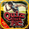 Quiz That Pics Athletes Puzzles Pro