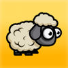 The Last of Sheep Icon
