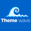 ThemeWave Icon