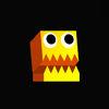 Pixel heist Icon