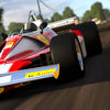 Racer F1 Rush Champions Icon