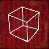Cube Escape Theatre