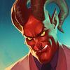Shadow Wars Summon Battle Dominate
