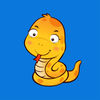HappySnake Icon