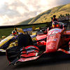 Real Duty GrandPrix Racing 3D Icon