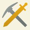 Stencilsmith Icon