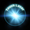 TouchLaser Icon