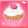 Sweet Tycoon Icon