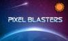 Pixel Blasters Icon