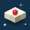 ZBALL 2 Icon