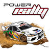 Power Rally Icon