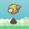 Dump On Trump Bird Review iOS