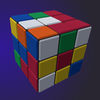 Rubik Cube 3D Review iOS