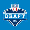 Fan Mobile Pass  NFL Draft