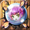 Dungeon x Balls Icon