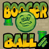 Booger Ball Icon