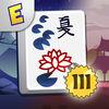 Mahjong Deluxe 3 Icon
