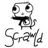 Scrawld Icon