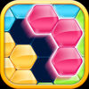 Block Hexa Puzzle Now Available On The App Store
