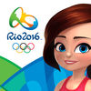 Rio 2016 Olympic Games Review iOS