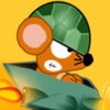 Family Game Sky Mice Now Available On The App Store