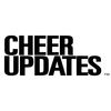 Cheer Updates Icon