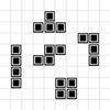 Blacker  Tetris Classic Edition