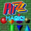 Puzzmagic Icon