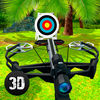 Crossbow Shooting Championship 3D Full Icon