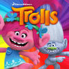 Trolls Crazy Party Forest Now Available On The App Store
