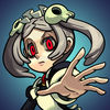 Skullgirls Now Available On The App Store