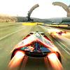 POD Crew Racing
