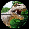 Super Dinosaur Hunter Icon