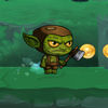 Crazzy Goblin Run Icon