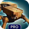 Thrones Defense Robots War Pro Now Available On The App Store