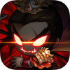 Infinite Story Review iOS